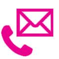 %7B11496c03-3a3b-48af-82fb-71e73d56d2bf%7D_Email-phone-button-for-email.jpg