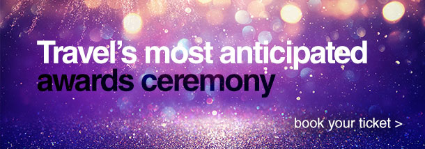 %7B838c3a10-ca61-44cd-8a46-2cd9fb54ec5e%7D_706_WTM18_Awards-TableSales_5_610x214_Travel's-most-anticipated-awards-ceremony.jpg